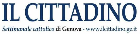 Il Cittadino di Genova